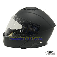 VEMAR SHARKI flip up full face motorcycle helmet