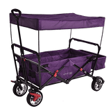 Crotec Wagon:Purple:Totsworld Pte Ltd