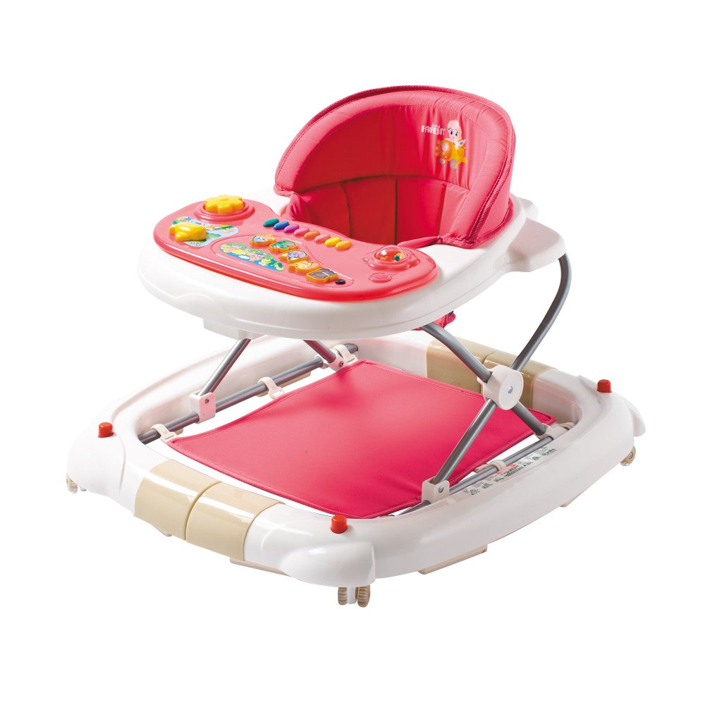 Https Daily Products 3d Simba Baby Utensils Training Cup With Auto Straw 180ml Farlin 2 In 1 Walker Rocker W Brake Pads Pinkv1511261081