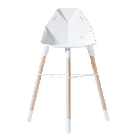 Farlin Urchwing Multi-Purpose Highchair:Totsworld Pte Ltd