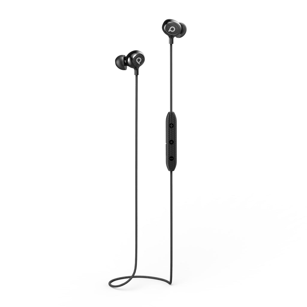 Most Comfortable In-ear Stereo  Earbuds X16-PAMU