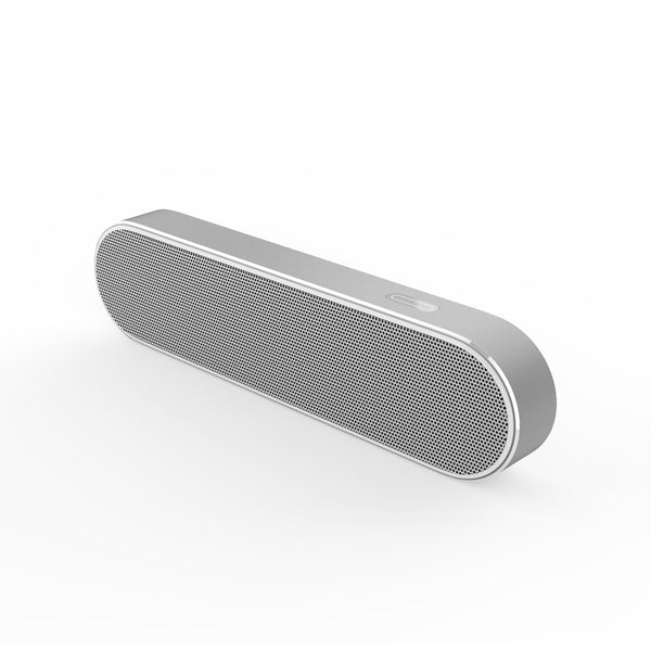 Padmate Q10 Ultra Wireless Stero Bluetooth Speakers