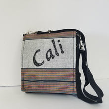 CALI SHOULDER BAG