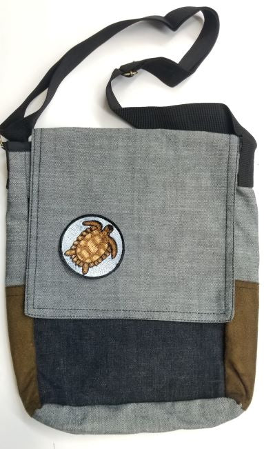 Turtle Patch (Pack Of 5)