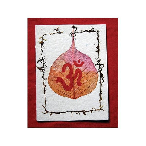 Gift | Greeting Cards | Om Greeting Cards