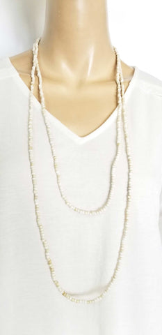 Accessories | Mala | Necklace Extra Long Beaded