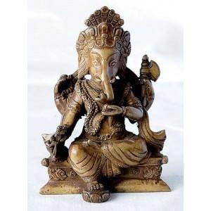 Statue | Home Decoration | Ganesh statue |  Ganesh Statue 4
