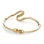 Bangle Bracelet For Womens