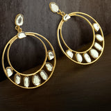 Aiyna Chandballi Earrings