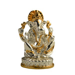 Lord Ganesh Idol (2TN) 30T