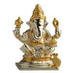 Lord Ganesh Idol (18T)