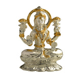 Goddess Laxmi Idol (04T)