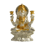 Goddess Laxmi Idol (03T)