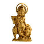 Lord Krishna Idol (01-DGA)