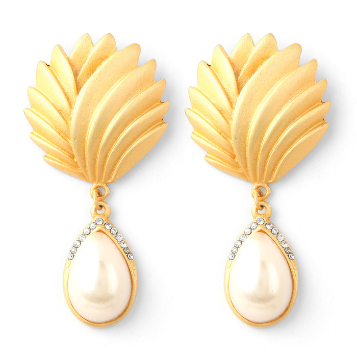 Palm Pearl Drops