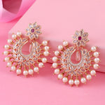 BEGUM EARRINGS