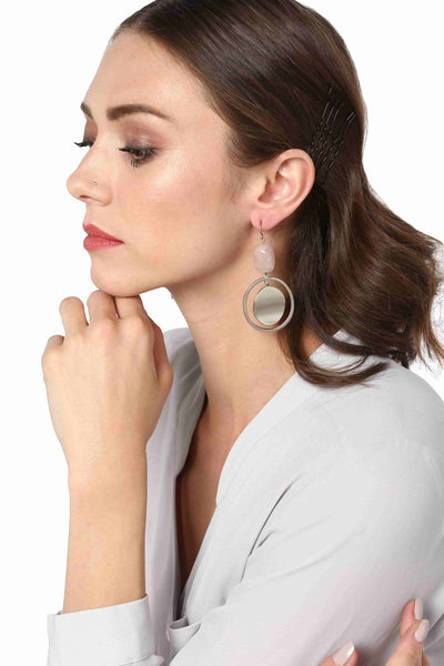 Laila Earrings