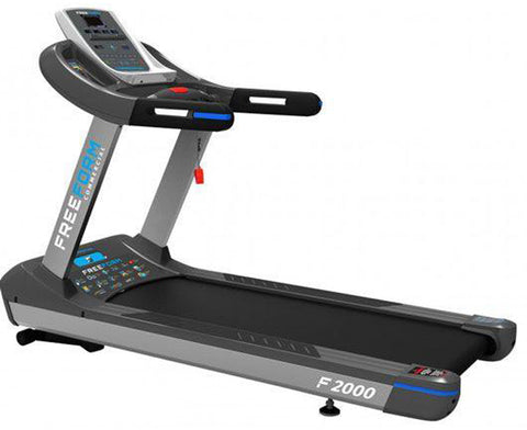 FreeForm F2000 Treadmill