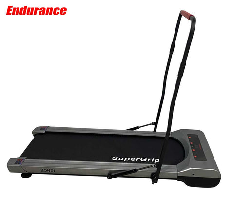 Endurance Bondi Treadmill- No Assembly Required