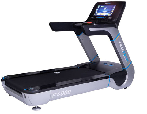 Freeform F4000 Treadmill