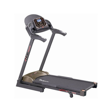 Healthstream HS3500T Treadmill