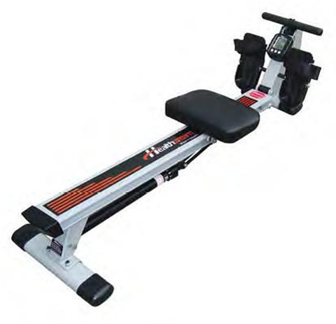 Buy Rowing Machine For Sale Online   Sydney   Home Gym ...