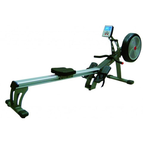 Healthstream HS2.0 Plus Rower