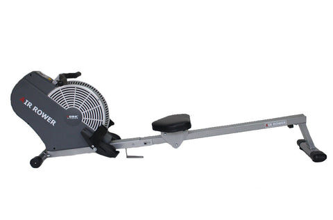 York Magnetic Rower Rowing Machine