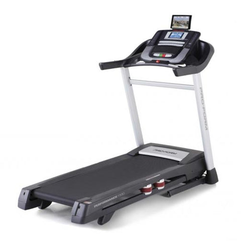 ProForm Performance 1500 Treadmill
