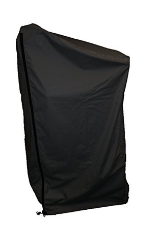 Treadmill Cover