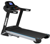 ENDURANCE ATTACK TREADMILL