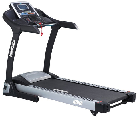 Endurance Kona Treadmill - Commercial Gym Quality