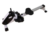 Endurance Magnetic Rowing Machine