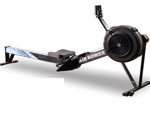 Premium Air Rowing Machine