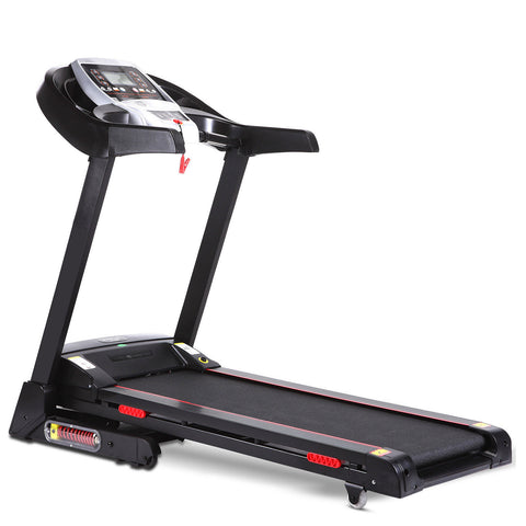 Endurance Northflex Treadmill