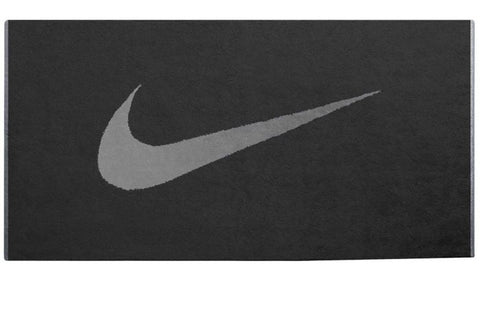 Nike Sport Towel Large