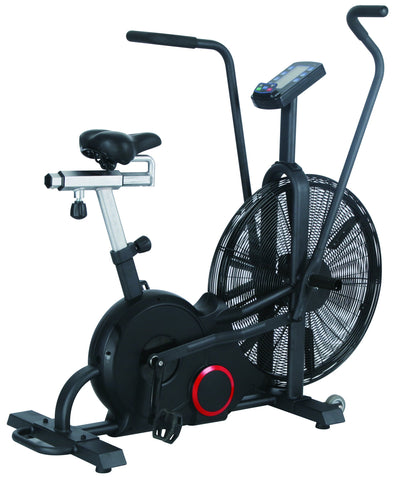 ENDURANCE ATTACK AIR BIKE