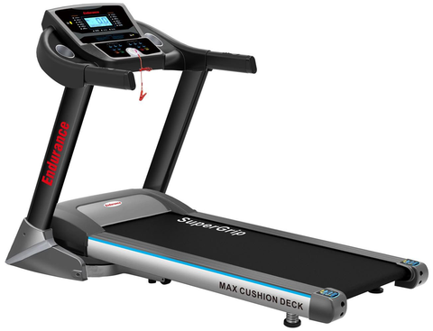 Endurance Ultra Treadmill