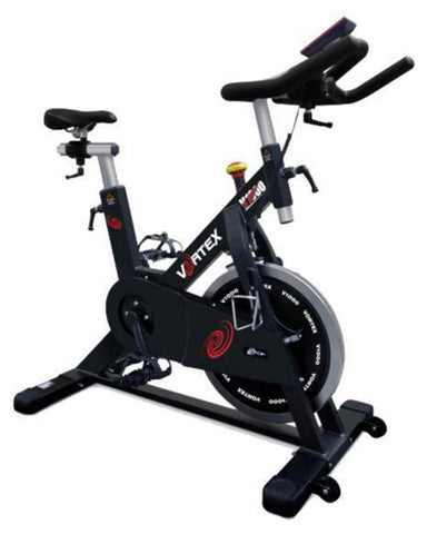 vortex v1000 spin bike