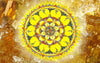 BALANCE YOUR SOLAR PLEXUS CHAKRA WITH NATURAL AROMATHERAPY ESSENTIAL OILS
