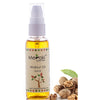 Walnut Oil (50 ml)