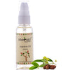 Clear Jojoba Oil (50 ml)