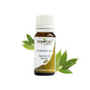 Cinnamon Leaf Essential Oil (10 ml)