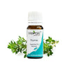 Thyme Essential Oil (10 ml)