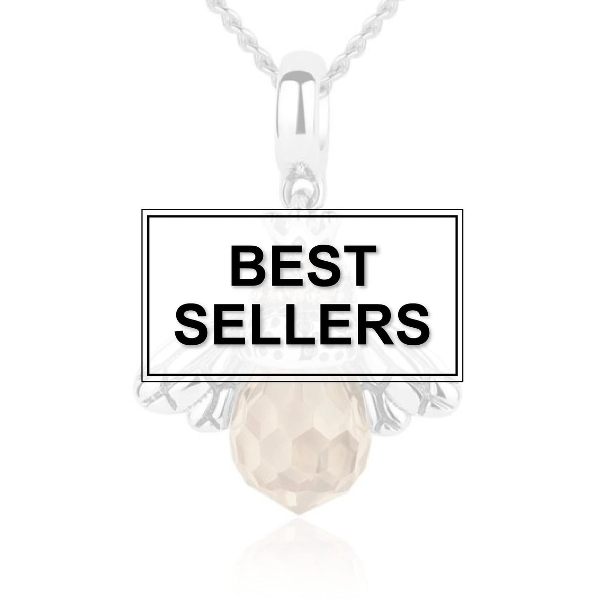 Best Sellers from Jewelz Galore