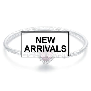 New Arrivals Jewellery At Jewelz Galore