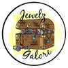 Jewelzgalore Privacy Policy