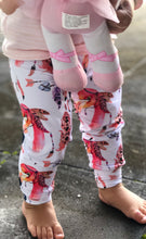 Mummy & Me Leggings