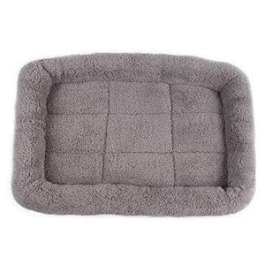 Winter Warm Soft Blanket For Pets Puppy Cat Sleeping Mattress Cushion
