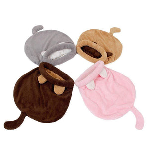 Cat Bed Sleeping Bag Warm Comfortable